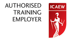 authorised-training-employer