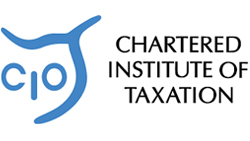 chartered-institute-of-taxation